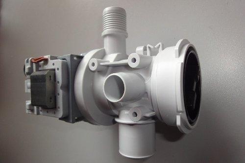 Laugenpumpe Pumpe Alternativersatzteil für Samsung Waschmaschine