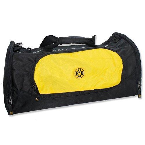 BVB Sporttasche