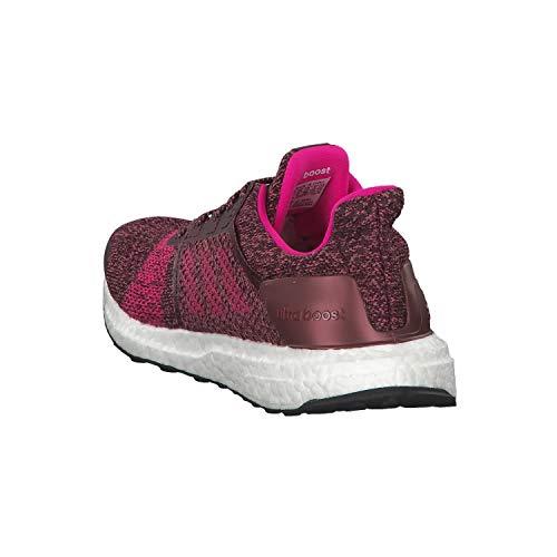 de W Fitness Rojnoc Ultraboost Chaussures adidas Rossho Rouge St Gratra Femme 0 TnqI7WZX