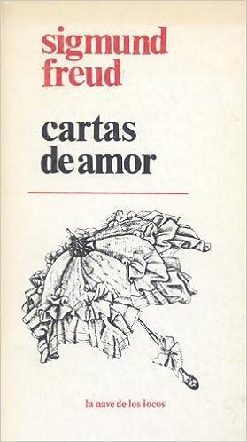 Cartas de amor: Amazon.es: Sigmund Freud: Libros