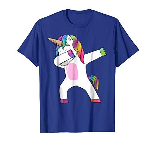 Youth 3d Fortnite Battle Royal T Shirt Kids Short Sleeve Crew Neck
