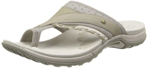 - Merrell Women's Hollyleaf Sandal,Taupe,9 M US