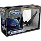 Star Wars X Wing 14565 Upsilon Class Shuttle Expansion Pack