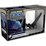 X-Wing Upsilon-Class Shuttle Expansion Pack Game