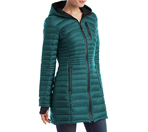 Buy hfx jacket women