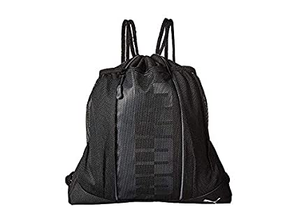 8927e39523a2 PUMA Men's Split Shift Carrysack