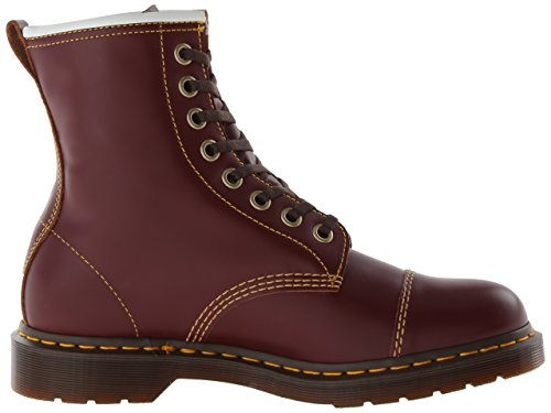 Adults Philips Martens Unisex 1460 Capper Dr Boot nHzSqzU