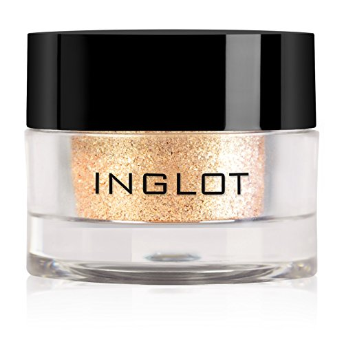INGLOT AMC PURE PIGMENT EYE SHADOW 121 by Inglot
