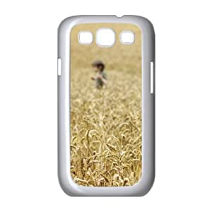 Samsung Galaxy S 3 Case, were going on a Case for Samsung Galaxy S 3 White
