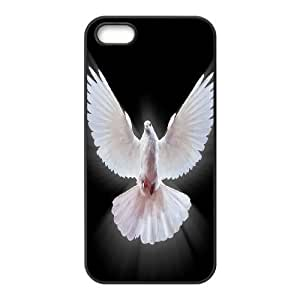 "C-Y-F-CASE DIY Design Pigeon Pattern Phone Case For iPhone 6 (4.7"")"