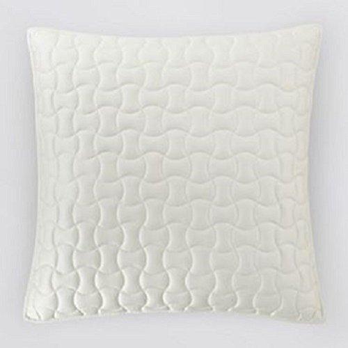 bloomingdales-1872-omari-euro-quilted-pillow-sham-ivory
