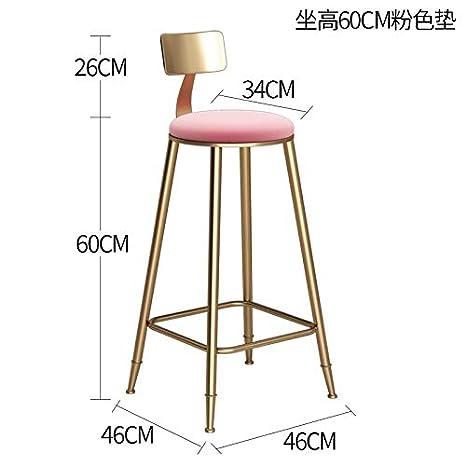 Terrific Amazon Com Lisay Bar Stools Counter Height Bar Stools Bralicious Painted Fabric Chair Ideas Braliciousco