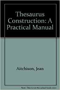 Dictionary Of Construction Terms PDF