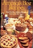 America's Best Recipes, Peter C. Hanley and Rosemary A. Hanley, 0316343390