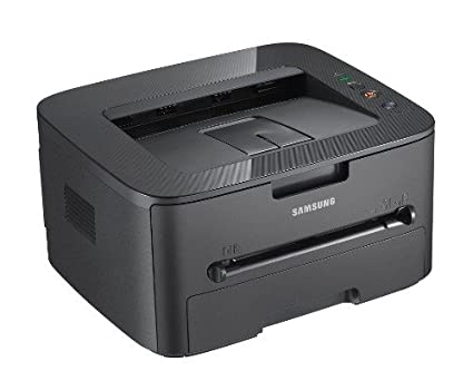 Samsung ML-2525 Printer Treiber Windows 7