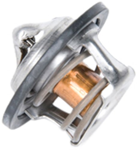 ACDelco 131-122 Professional Engine Coolant Thermostat - Engine Thermostat Replacement