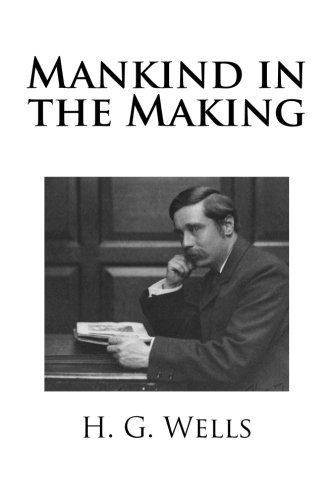 Mankind in the Making pdf
