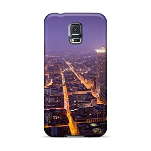 For Galaxy S5 Cases - Protective Cases For Cases