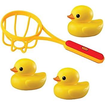 Elegant This Item Tolo Mini Duck Bath Set