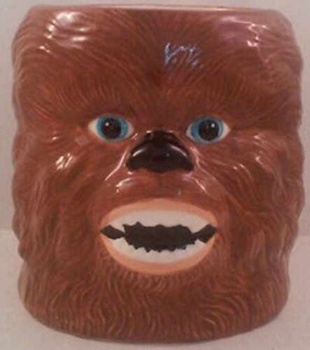 Star Wars Boba Fett Classic Collector's