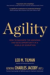 Image of the product Agility : How to Navigate that is listed on the catalogue brand of .