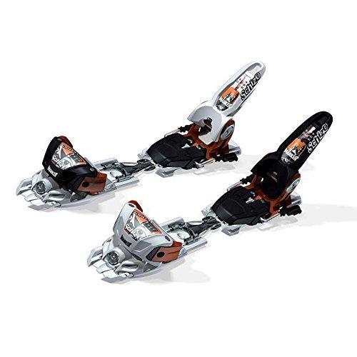 Marker Jester Schizo 90mm Bindings