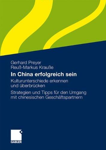 in-china-erfolgreich-sein-kulturunterschiede-erkennen-und-berbrcken-strategien-und-tipps-fr-den-umgang-mit-chinesischen-geschftspartnern