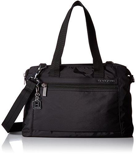 hedgren-eva-m-shoulder-bag-womens-one-size-black
