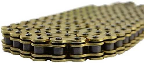 1 unids 55-62mm C gancho llave llave llave Collet Chuck motocicleta suspensi/ón llave herramienta