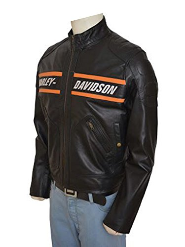 Harley Davison Jackets - 3