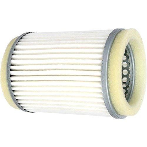 kawasaki-air-filter-cleaner-element-kz-650-750-ltd-csr-kz650h-kz750h-new-80-82