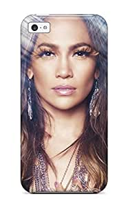 Best Snap-on Jennifer Lopez Case Cover Skin Compatible With Iphone 4/4s