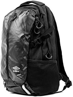 Umbro Pro Training Elite III Backpack
