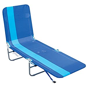 41kLfpcScvL._SS300_ Reclining Beach Chairs For Sale