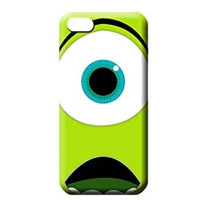 Heavy-duty dirt-proof Snap On Hard Cases Covers phone case skin