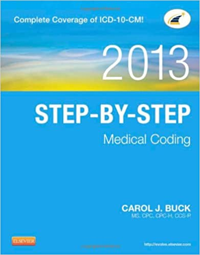 step-by-step-medical-coding-2013-edition-1e