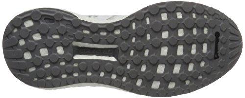 Pour Gris griuno Course Gridos Supernova Homme Adidas De Ftwbla Chaussures M qxHwn76