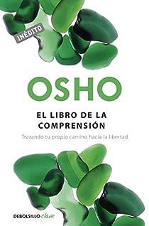 El libro de la comprensión par Osho