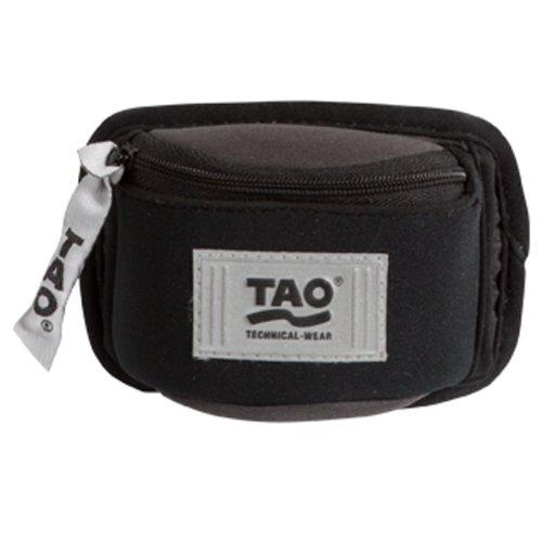 TAO LS Utility Bag Gürteltasche Art. 8339 Farbe: Black/Grey