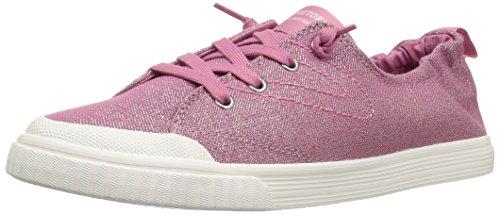 Tretorn Women''s Sneaker Meg4 Rosado Meg4 Meg4 Sneaker Rosado Tretorn Women''s Sneaker Tretorn Women''s S5Uw58Tqx