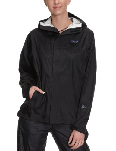 Patagonia women's torrentshell jacket amazon