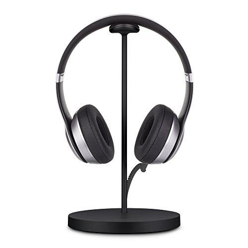 twelve-south-fermata-black-luxury-headphone-charging-stand