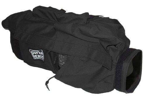 PortaBrace RS-S270B Camera Case (Black)