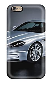 (QQgohXd3731nycZx)durable Protection Case Cover For Iphone 6(aston Martin Dbs 9)