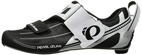 Pearl iZUMi Men's Tri Fly Elite v6 Cycling Footwear