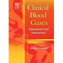 Clinical Blood Gases: Assessment and Intervention