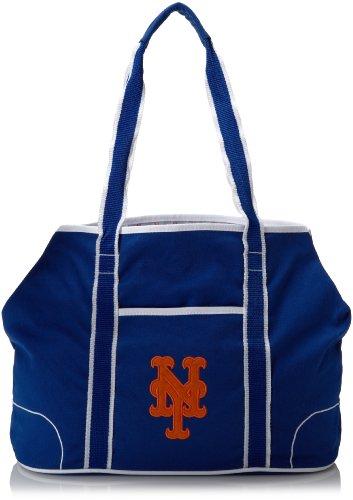 new york and company tote bag - 4