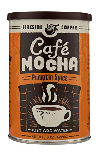 The 1 best starbucks instant coffee packets pumpkin spice