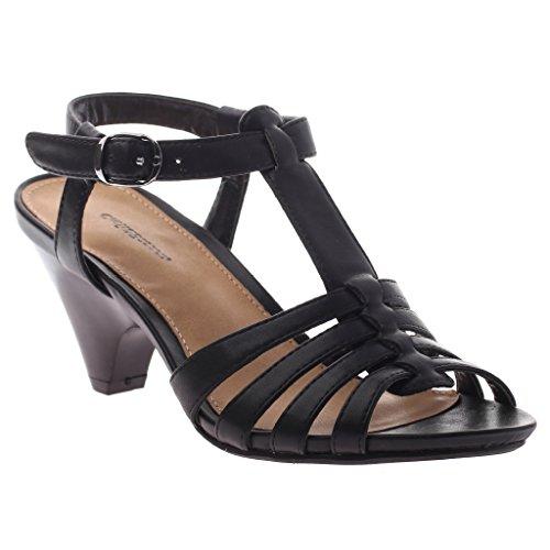madeline-womens-shane-sandal-black-9m