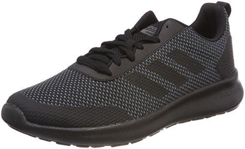 Scarpe Cf Nero Uomo 000 cblack Running Adidas grefiv Element cblack Race fAqwBtO